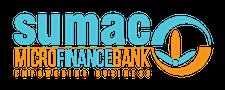 Sumac Microfinance Bank
